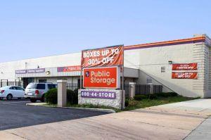 Photo of Public Storage - Baltimore - 4343 York Road