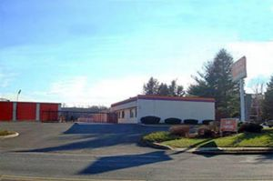 Photo of Public Storage - Willow Grove - 2535 Maryland Road