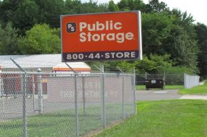 Photo of Public Storage - Mount Holly - 407 Route 541 BYP