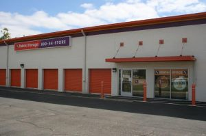 Photo of Public Storage - Herndon - 2921 Centreville Road