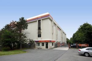 Photo of Public Storage - McLean - 1510 Spring Hill Road