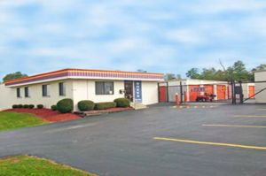 Photo of Public Storage - Fairfield - 6010 Dixie Highway