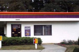 Photo of Public Storage - Newport News - 11885 Jefferson Ave