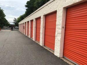 Photo of Public Storage - Nesconset - 72 Southern Blvd