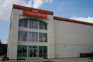 Photo of Public Storage - Chantilly - 3854 Dulles South Court