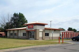 Photo of Public Storage - Madison Heights - 29250 John R. Road