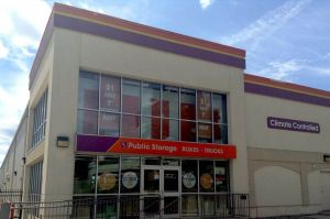 Photo of Public Storage - Norristown - 2112 W. Main Street