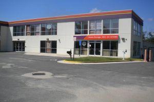 Photo of Public Storage - Lorton - 7685 Pohick Rd