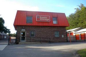 Photo of Public Storage - Lorton - 8514 Telegraph Road