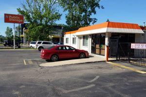 Photo of Public Storage - Oak Park - 20950 Greenfield Road