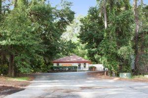 Photo of Public Storage - Hilton Head Island - 27 Office Park Road