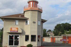 Photo of Public Storage - Suitland - 4414 Suitland Road