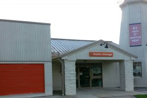 Photo of Public Storage - Matawan - 360 Highway 34
