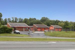 Photo of Public Storage - Gainesville - 14425 Lee Highway