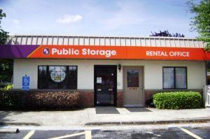 Photo of Public Storage - Duluth - 4475 Satellite Blvd