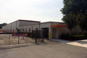 Photo of Public Storage - Decatur - 1504 Austin Dr