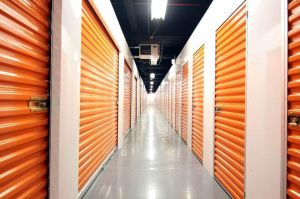 Photo of Public Storage - Yonkers - 400 Nepperhan Ave