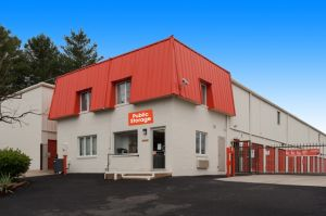 Photo of Public Storage - Manassas - 8046 Sudley Road