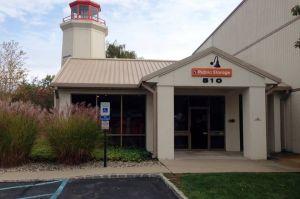 Public Storage - Dover - 510 Mount Pleasant Ave