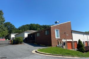 Photo of Public Storage - Germantown - 12423 Middlebrook Road