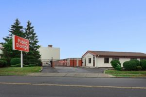 Photo of Public Storage - Bridgeport - 299 Wordin Ave