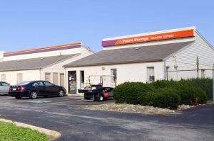 Photo of Public Storage - Philadelphia - 7000 Lindbergh Blvd