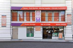 Photo of Public Storage - Brooklyn - 269 Gold St