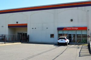 Photo of Public Storage - Malden - 650 Eastern Ave