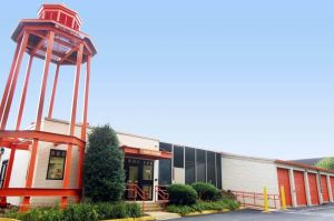 Photo of Public Storage - McLean - 1751 Old Meadow Road