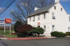 Photo of Public Storage - Montgomeryville - 1075 Bethlehem Pike