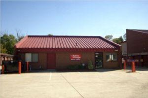 Photo of Public Storage - Fort Washington - 9200 Livingston Road