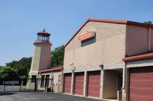 Photo of Public Storage - Newtown Square - 5085 West Chester Pike
