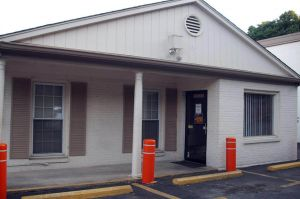 Photo of Public Storage - Birmingham - 1120 Huffman Road