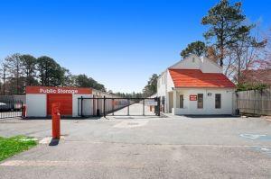 Photo of Public Storage - Chesapeake - 3281 Western Branch Blvd