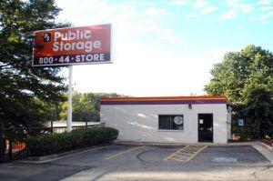 Photo of Public Storage - Woodbridge - 14123 Jefferson Davis Highway