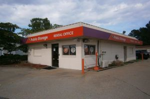 Photo of Public Storage - Virginia Beach - 1332 Kempsville Road