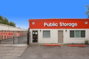 Photo of Public Storage - Omaha - 6425 S 86th Street