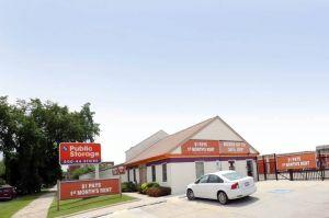 Top 10 Cheap Rv Camper Storage Options In Glenview Il
