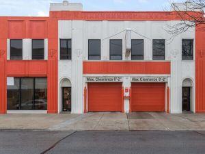 Photo of Public Storage - Chicago - 5733 North Broadway St