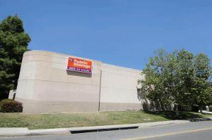 Photo of Public Storage - Laguna Hills - 25131 Costeau St