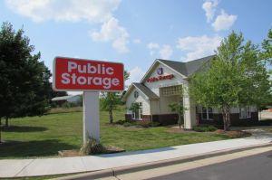 Photo of Public Storage - Mooresville - 522 Brawley School Rd