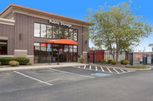 Photo of Public Storage - Mason - 3950 Bethany Rd