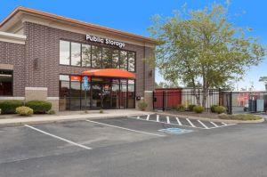 Photo of Public Storage - Mason - 3950 Bethany Rd