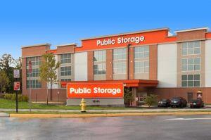 Photo of Public Storage - Woodbridge - 15101 Smoke Court