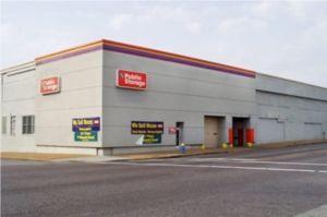 Public Storage - St Louis - 11 N Vandeventer Ave