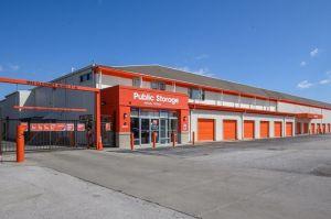 Photo of Public Storage - Schiller Park - 9700 W Irving Park Road
