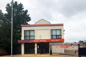 Photo of Public Storage - Ballwin - 2211 Barrett Station Road