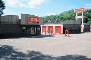 Photo of Public Storage - Plymouth - 1015 Highway 169 N