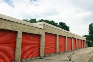 Photo of Public Storage - Minnetonka - 2825 Hedberg Drive