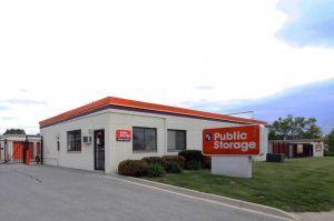 Photo of Public Storage - Naperville - 1010 E Ogden Ave